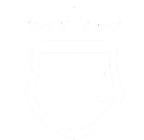Логотип адвоката в Ростове Кичалюк Сергей Александрович
